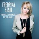 Twinkle Twinkle Little Star (Musique de la publicité Nissan Juke / Music from the Nissan Juke TV commercial)/Fredrika Stahl