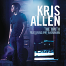 The Truth feat.Pat Monahan/Kris Allen