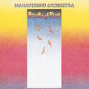 Birds Of Fire/Mahavishnu Orchestra