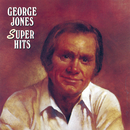 Super Hits/George Jones
