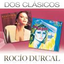 Dos Clásicos/Rocío Dúrcal