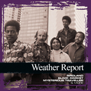 Collections/Weather Report