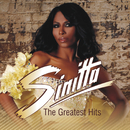 The Greatest Hits/Sinitta