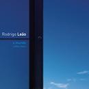 Mundo - The Best of Rodrigo Leão/Rodrigo Leão