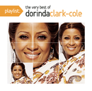 Playlist: The Very Best Of Dorinda Clark-Cole/Dorinda Clark-Cole