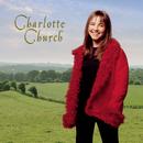 Charlotte Church (US version)/Charlotte Church