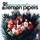 The Best of the Lemon Pipers/The Lemon Pipers