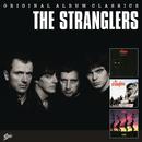 Original Album Classics/The Stranglers