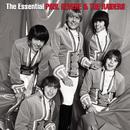 The Essential Paul Revere & The Raiders/Paul Revere & The Raiders