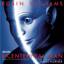 Bicentennial Man - Original Motion Picture Soundtrack/James Horner