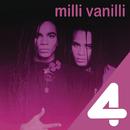 4 Hits: Milli Vanilli/Milli Vanilli