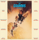 The Goonies (Original Motion Picture Soundtrack)/Original Motion Picture Soundtrack