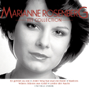 Hit Collection/Marianne Rosenberg