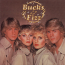 Bucks Fizz/Bucks Fizz
