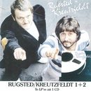 Rugsted / Kreutzfeldt 1 + 2/Rugsted & Kreutzfeldt