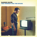 The Tension And The Spark/Darren Hayes