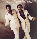 McFadden & Whitehead/McFadden & Whitehead
