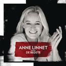 De Bedste/Anne Linnet