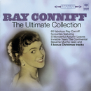 The Ultimate Collection/Ray Conniff