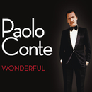 Wonderful/Paolo Conte