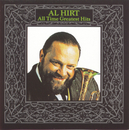 All Time Greatest Hits/Al Hirt