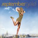 Gold/September