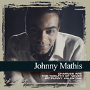 Collections/Johnny Mathis