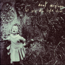 Let Your Dim Light Shine/Soul Asylum