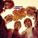 Listen My Friends! The Best Of Moby Grape/Moby Grape
