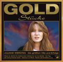 Goldstücke/Juliane Werding