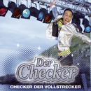 Checker der Vollstrecker/Der Checker
