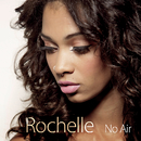 No Air/Rochelle