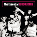 The Essential/Eurogliders
