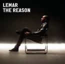The Reason/Lemar