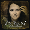 Whole New Beginning/Elin Gaustad