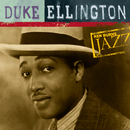 Ken Burns Jazz-Duke Ellington/Duke Ellington