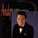 Personal Christmas Collection/ANDY WILLIAMS
