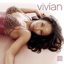 Vivian/Vivian Green