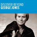 Discover Beyond/George Jones