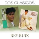 Dos Clásicos/Rey Ruiz
