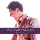 Music Music Music/John Barrowman