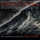 The Perfect Storm - Original Motion Picture Soundtrack/James Horner