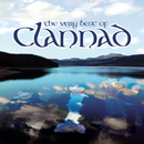 Songbook/Clannad