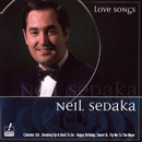 Love Songs/Neil Sedaka