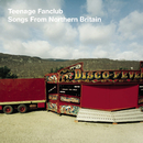 Songs From Northern Britain/Teenage Fanclub
