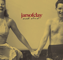Much Afraid/Jars Of Clay