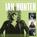 Original Album Classics/Ian Hunter