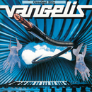 Greatest Hits/Vangelis