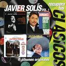 Recupera tus Clasicos - Javier Solis Vol.1/Javier Solís