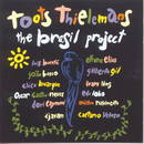 The Brasil Project/Toots Thielemans